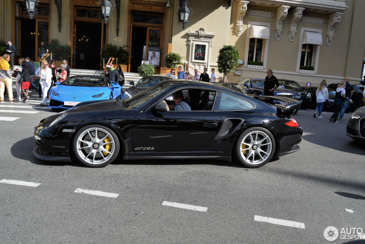 porsche 997 gt2 rs 2 may 2016 autogespot. Black Bedroom Furniture Sets. Home Design Ideas