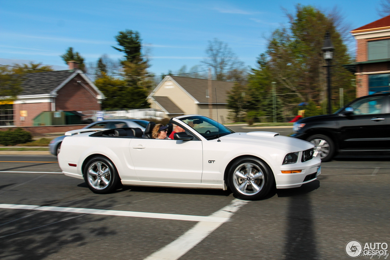 ford mustang convertible white the all new 2015 ford mustang pin 2016 ford mustang gt convertible - 2015 Ford Mustang White Convertible