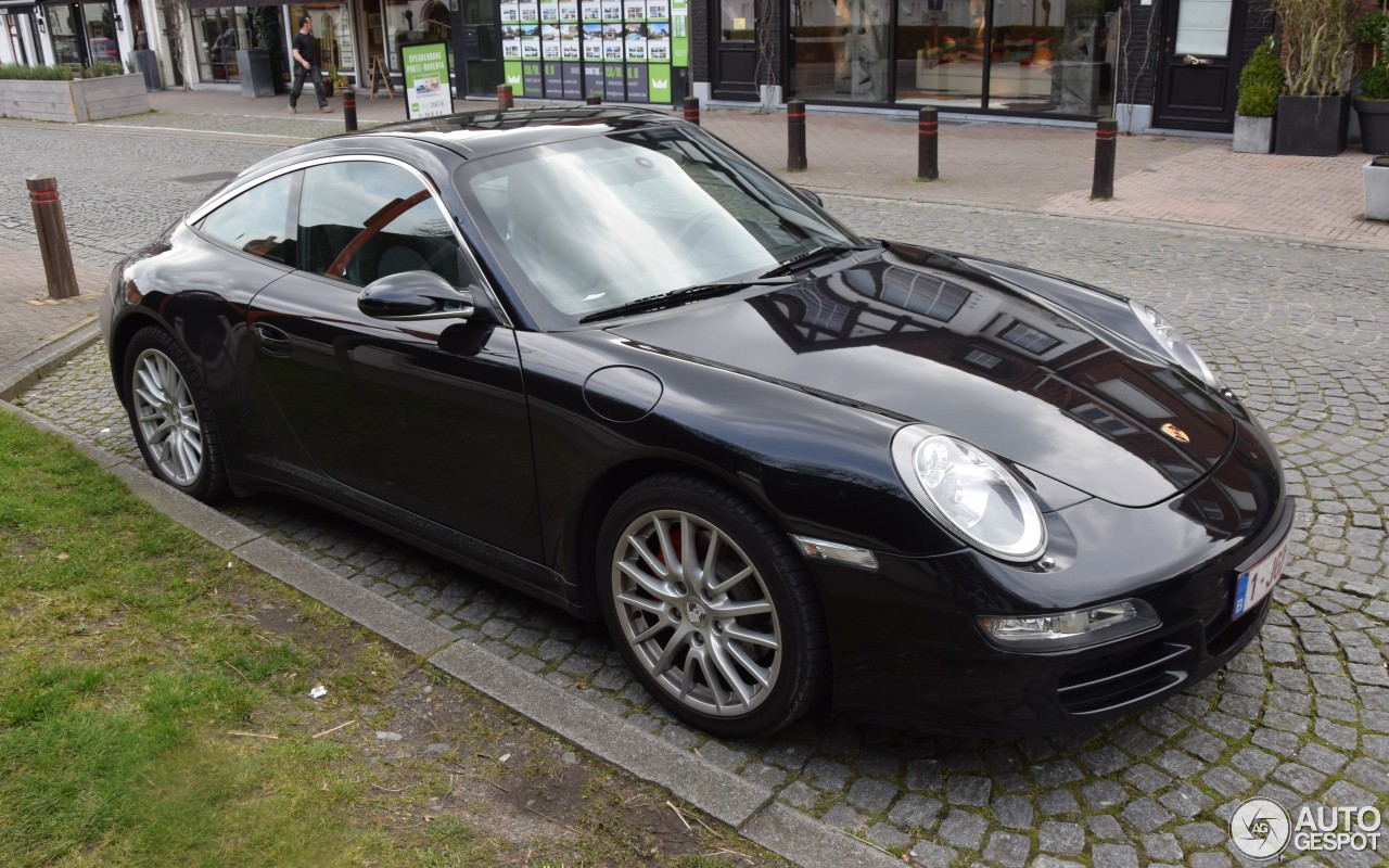 porsche 997 targa 4s mki 4 may 2016 autogespot. Black Bedroom Furniture Sets. Home Design Ideas