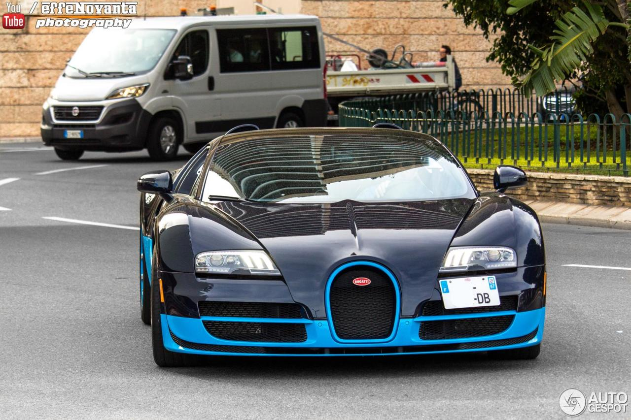 bugatti veyron 16 4 grand sport vitesse 5 may 2016 autogespot. Black Bedroom Furniture Sets. Home Design Ideas