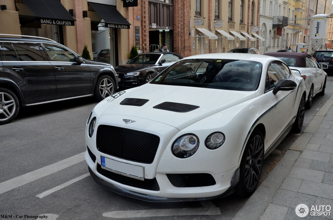 bentley continental gt3 r 6 may 2016 autogespot. Black Bedroom Furniture Sets. Home Design Ideas