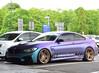 BMW PP Performance F82 M4 600HP