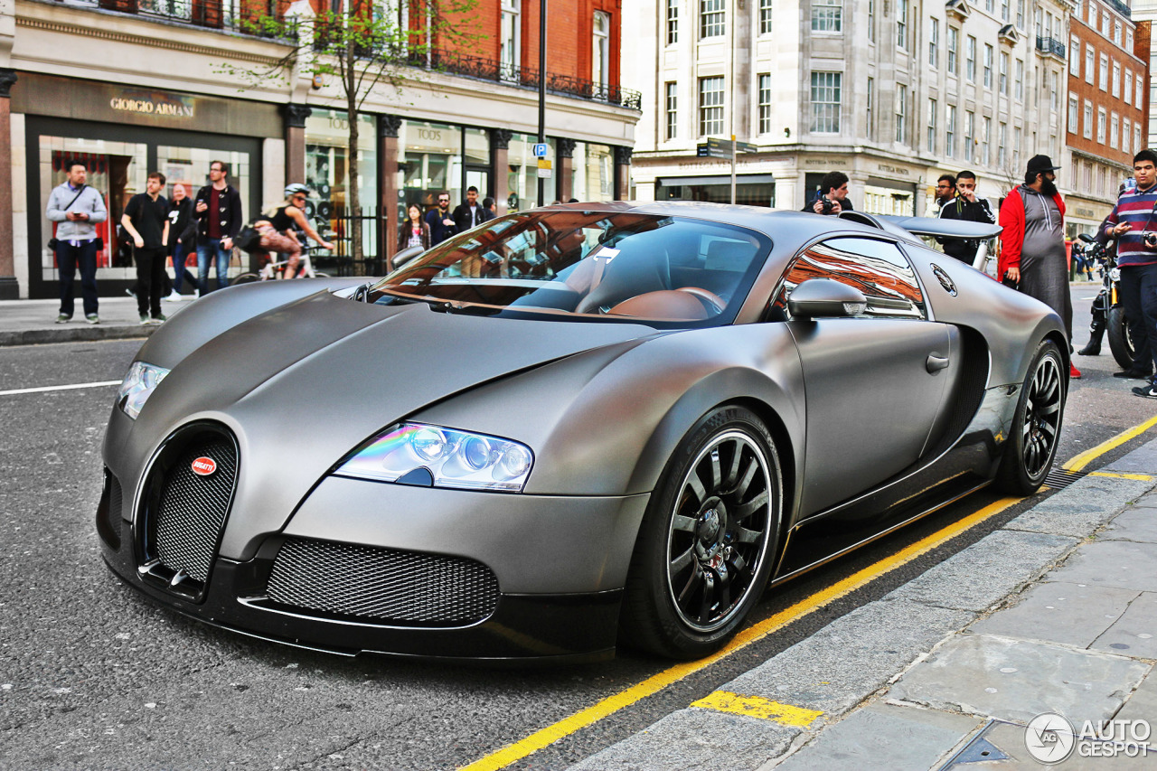 bugatti veyron price uk 2016 bugatti veyron 16 4 grand sport vitesse 28 february 2016. Black Bedroom Furniture Sets. Home Design Ideas
