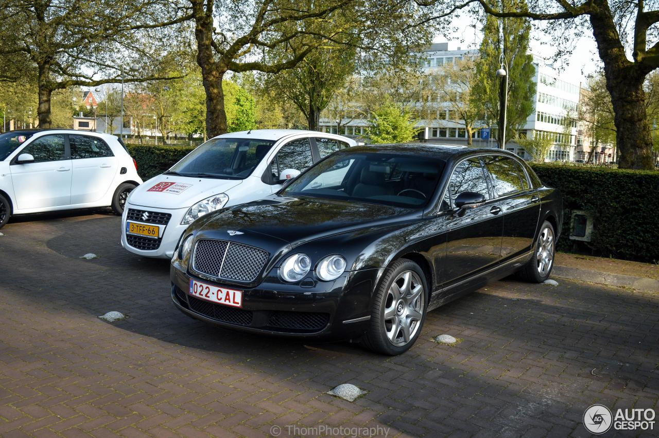 bentley continental flying spur 12 may 2016 autogespot. Cars Review. Best American Auto & Cars Review