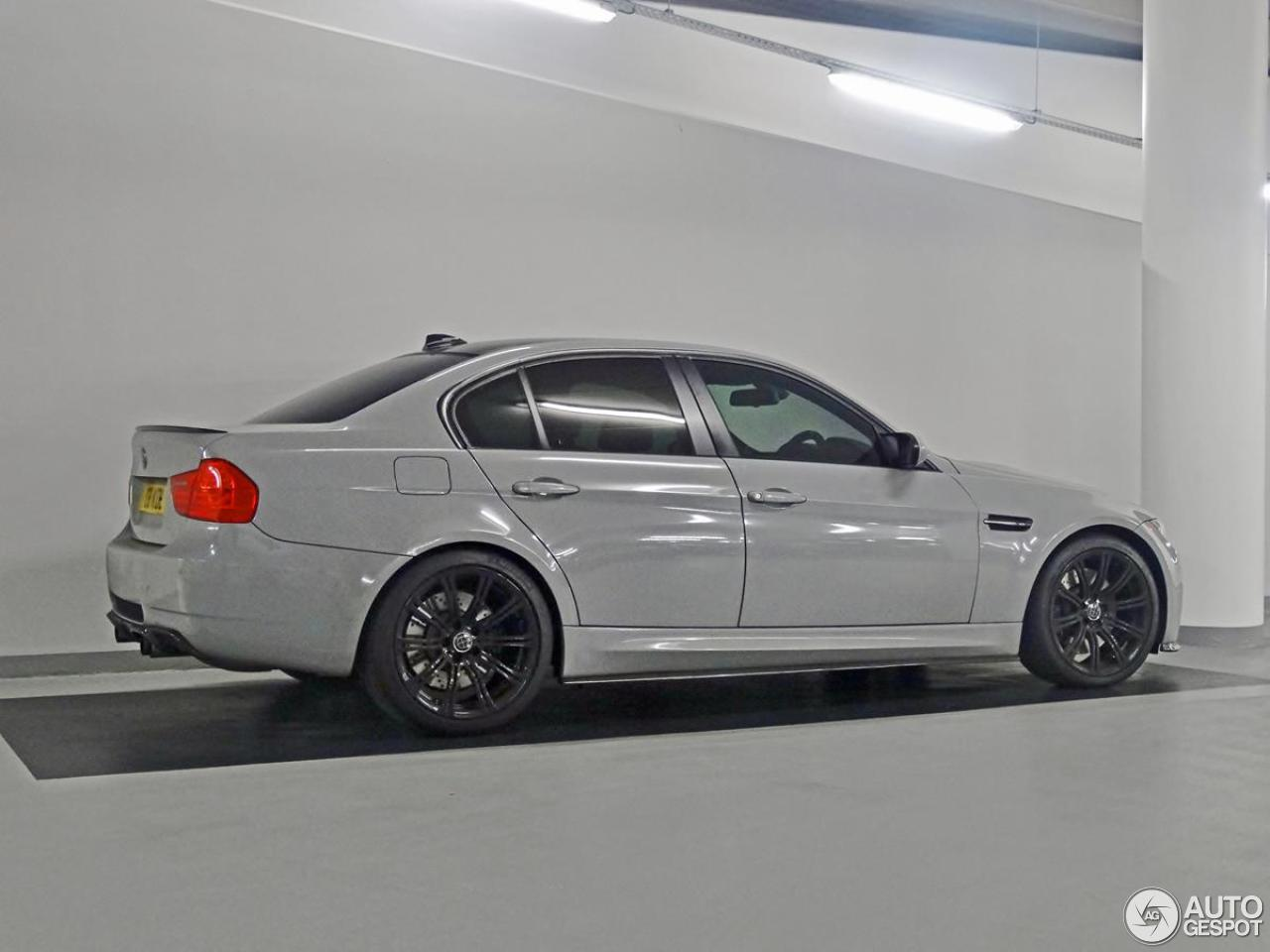 bmw m3 e90 sedan 2009 16 may 2016 autogespot. Black Bedroom Furniture Sets. Home Design Ideas