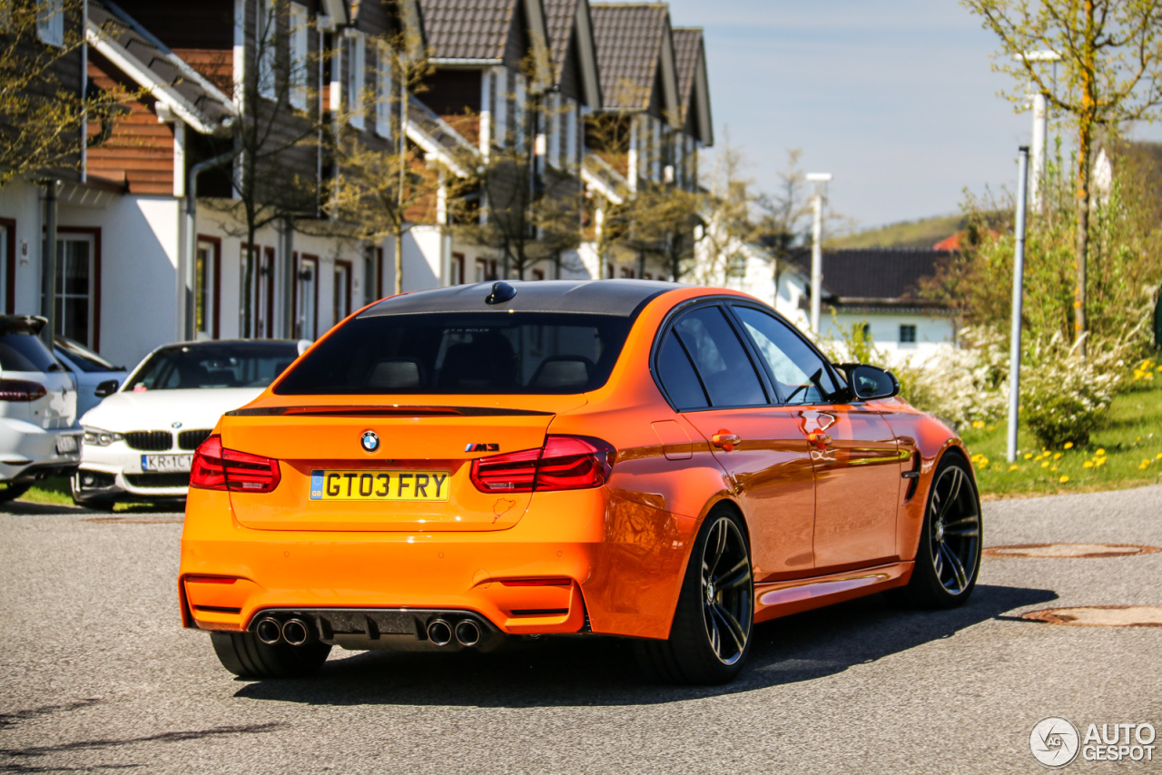 Bmw E36 M3 Tbilisi Posts: BMW M3 And BMW M4 Forum