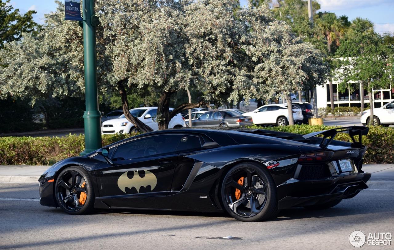 Lamborghini aventador lp700 4 19 may 2016 autogespot