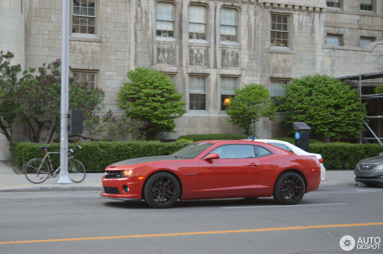 2014 camaro ss 1le specifications autos post. Black Bedroom Furniture Sets. Home Design Ideas