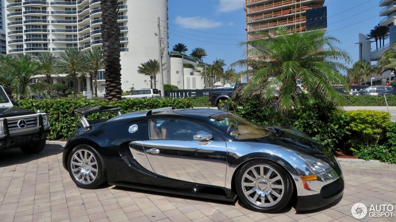 bugatti veyron 16 4 23 may 2016 autogespot. Black Bedroom Furniture Sets. Home Design Ideas