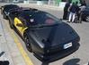 Lamborghini Diablo SV Strosek