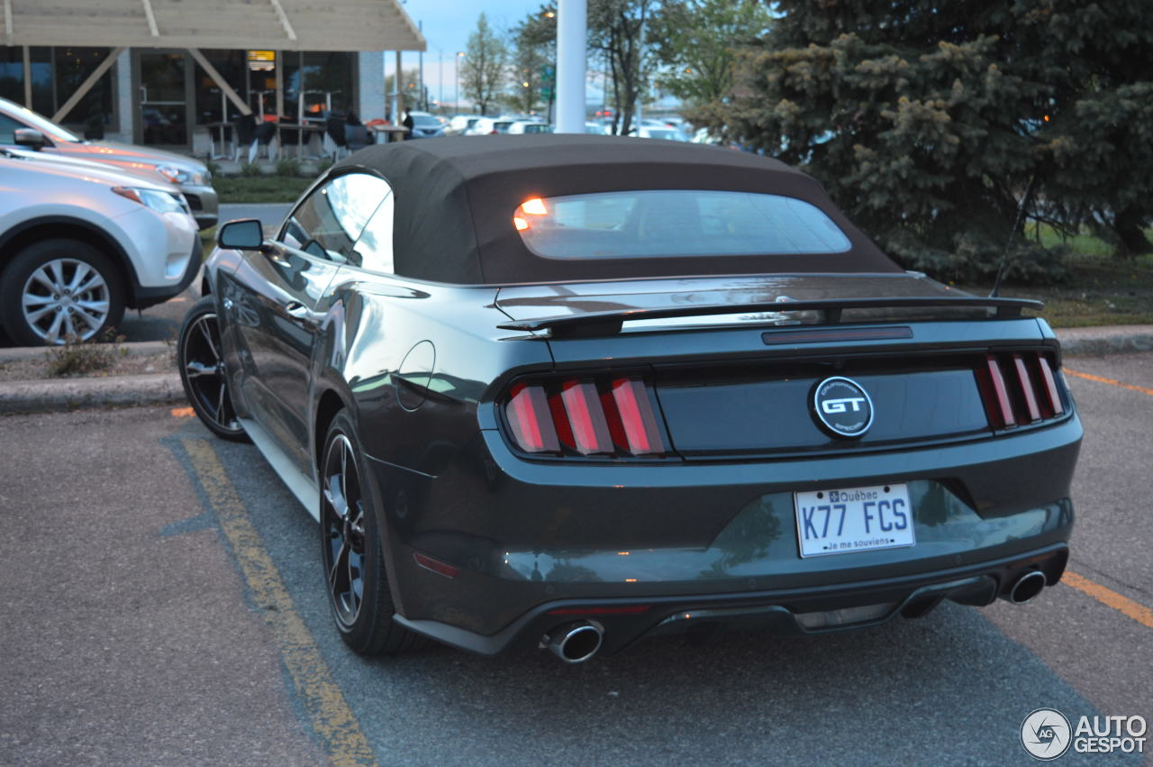 Image Result For Ford Gt Price Canada