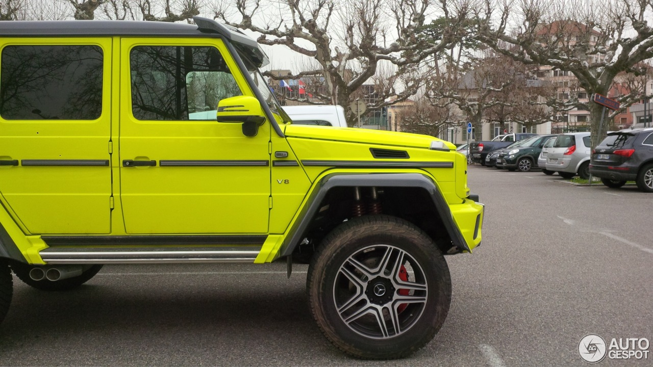 Mercedes benz g 500 4x4 26 may 2016 autogespot for C 500 mercedes benz for sale