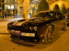 Dodge Challenger SRT-8 392 2015