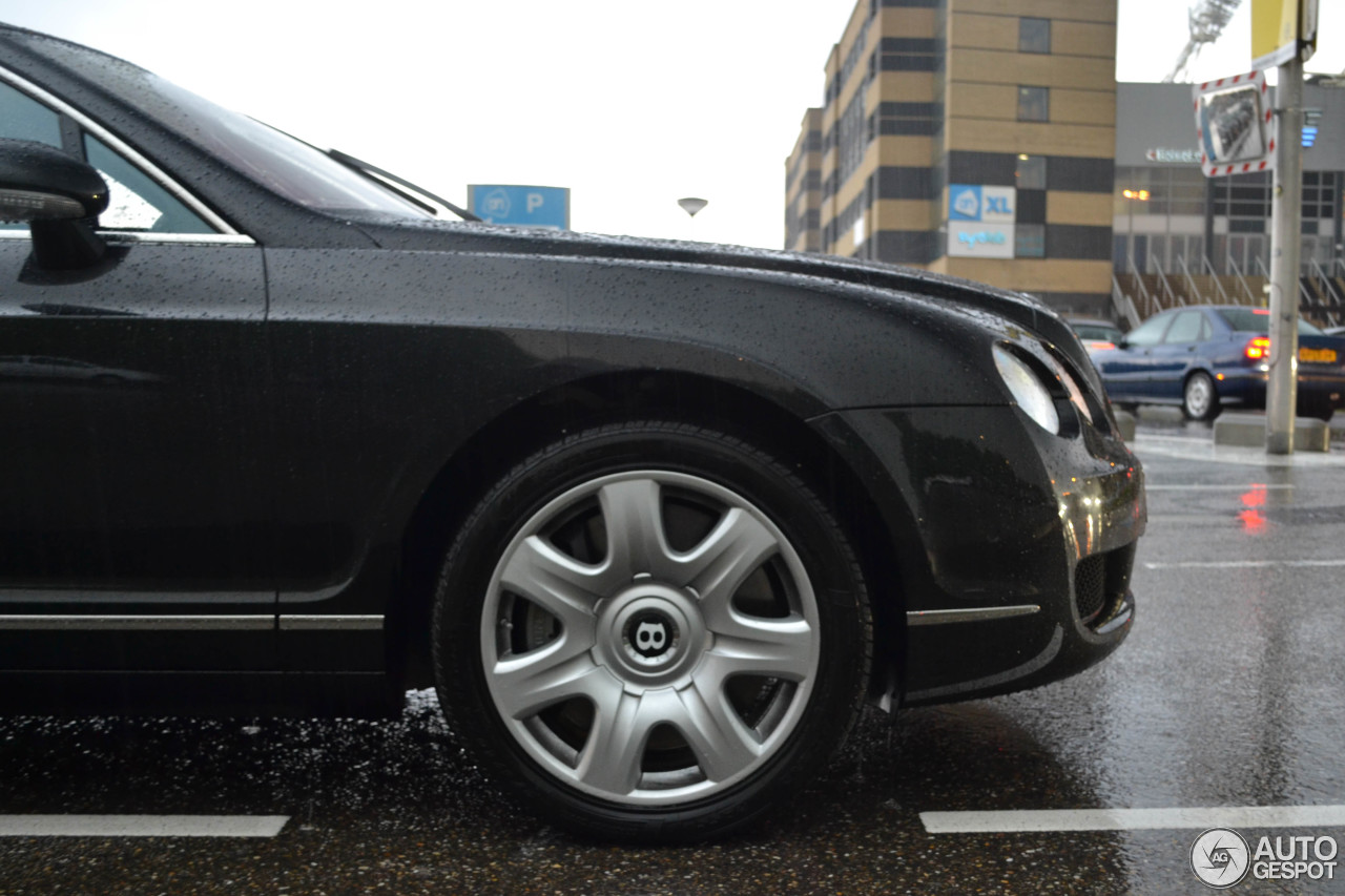 bentley continental flying spur 27 may 2016 autogespot. Cars Review. Best American Auto & Cars Review