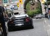 BMW AC Schnitzer ACS8 Sport