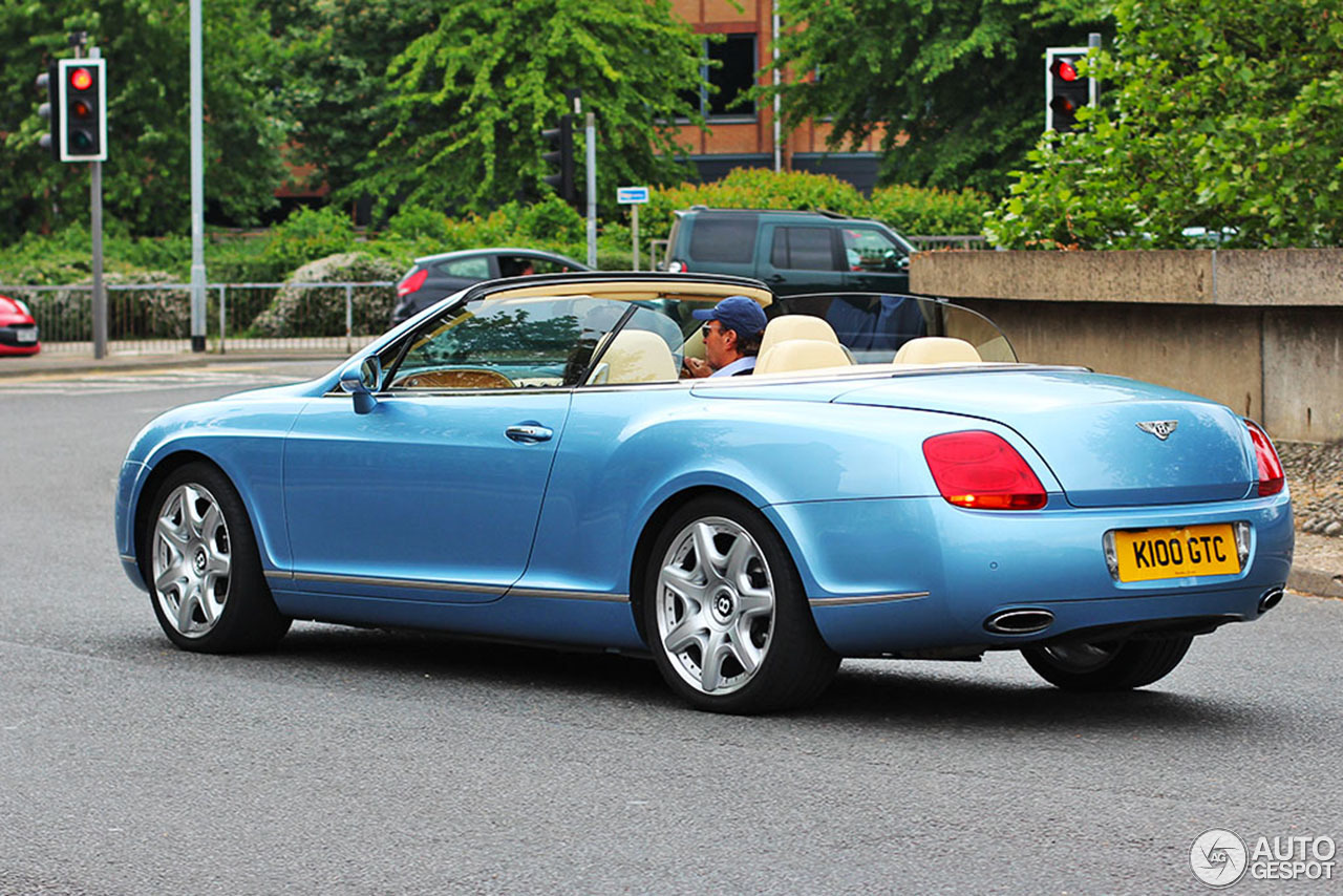 bentley continental gtc 29 may 2016 autogespot. Cars Review. Best American Auto & Cars Review