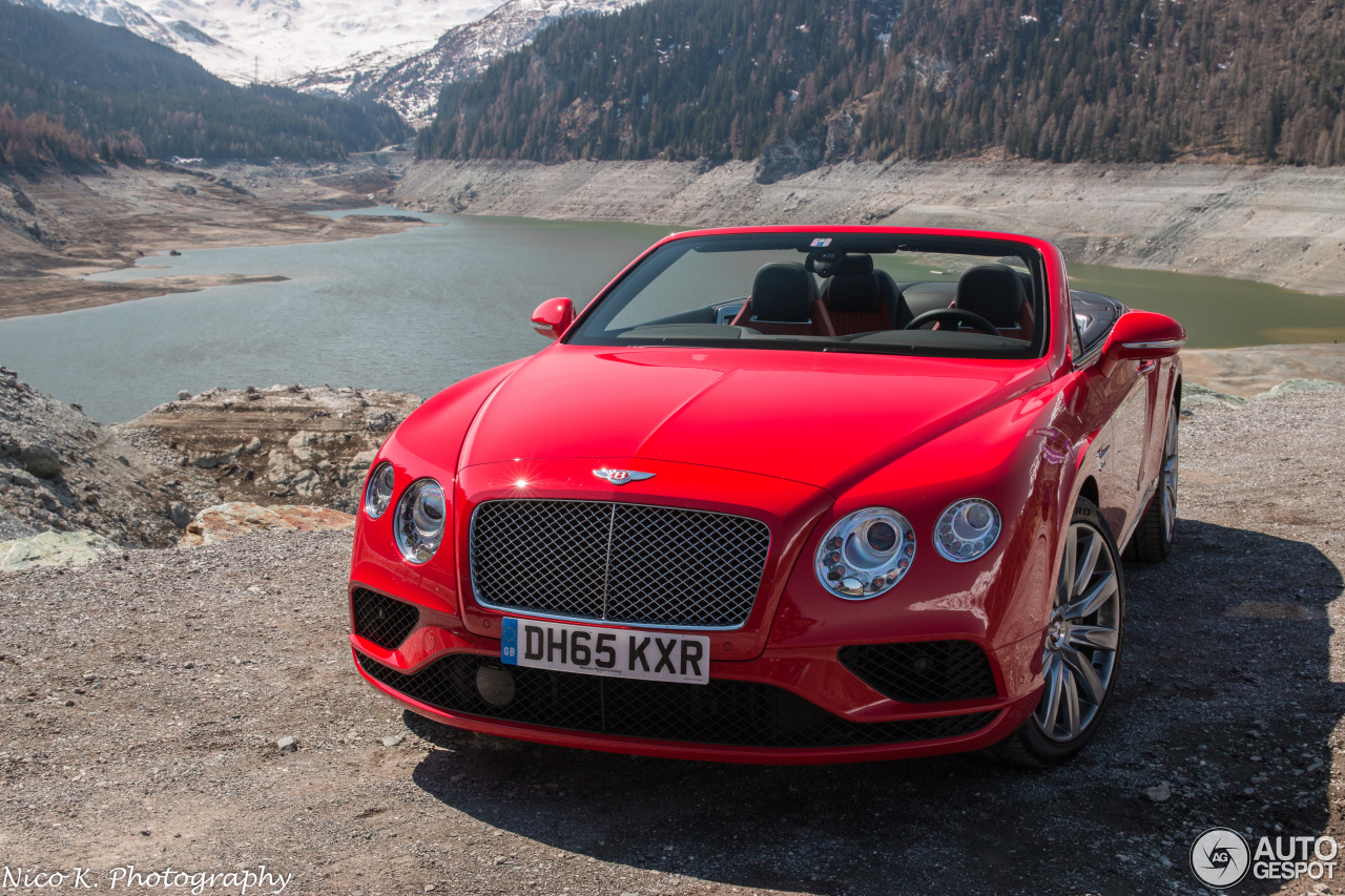bentley continental gtc v8 s 2016 29 may 2016 autogespot. Cars Review. Best American Auto & Cars Review