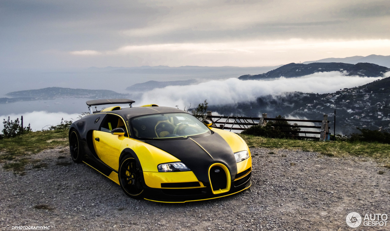 bugatti veyron 16 4 oakley design 29 may 2016 autogespot. Cars Review. Best American Auto & Cars Review