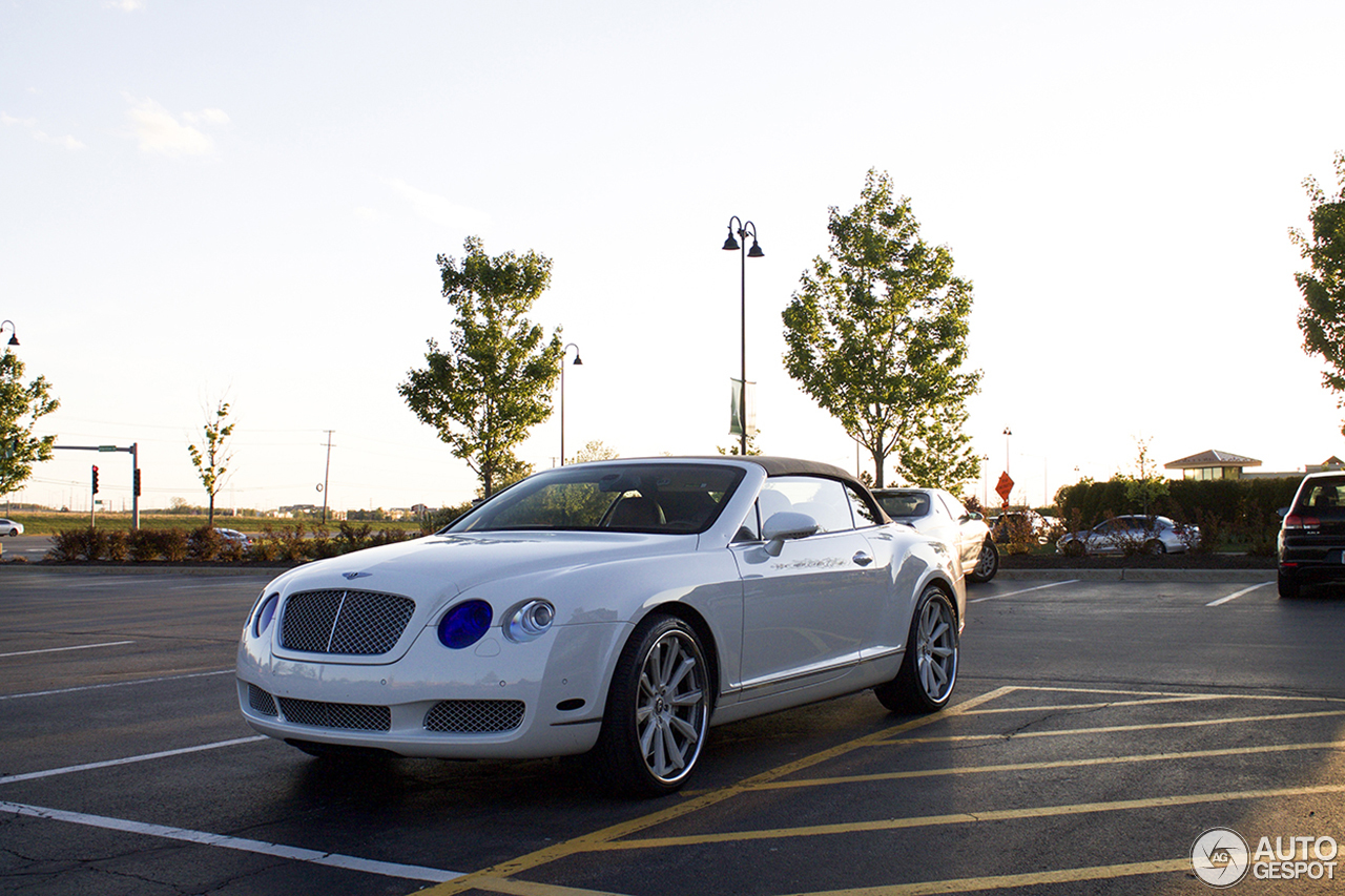 bentley continental gtc 30 may 2016 autogespot. Cars Review. Best American Auto & Cars Review