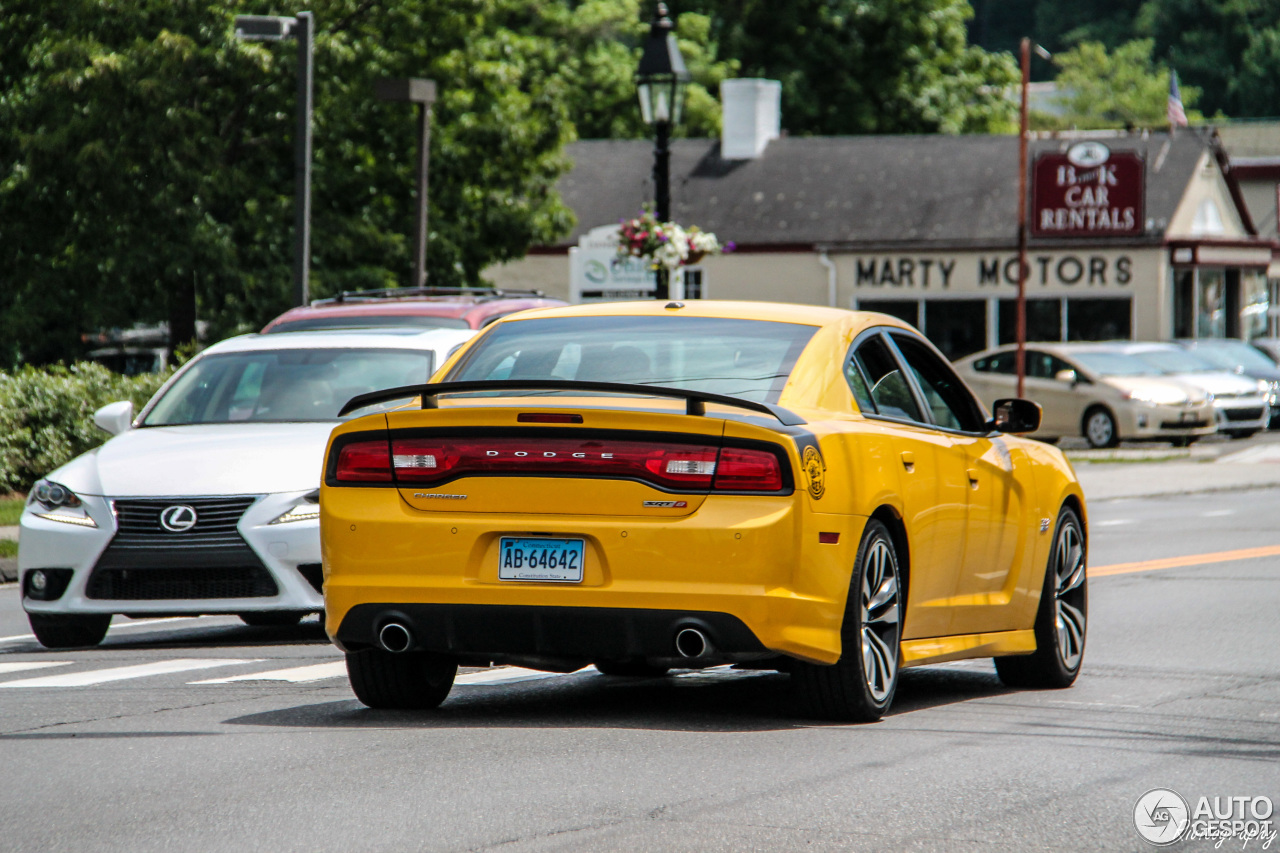 dodge charger srt 8 super bee 2012 31 may 2016 autogespot. Cars Review. Best American Auto & Cars Review
