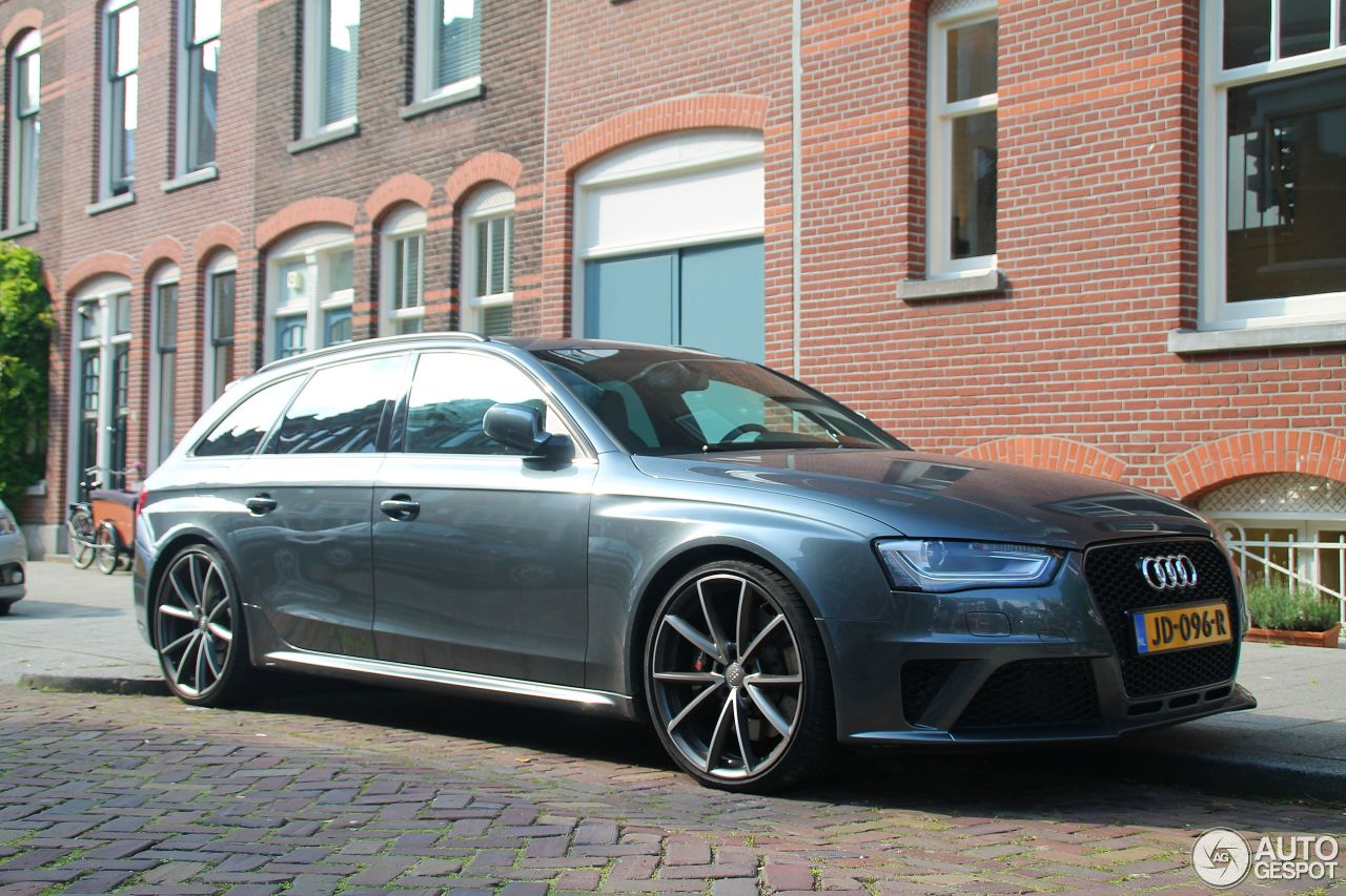audi rs4 avant b8 1 june 2016 autogespot. Black Bedroom Furniture Sets. Home Design Ideas