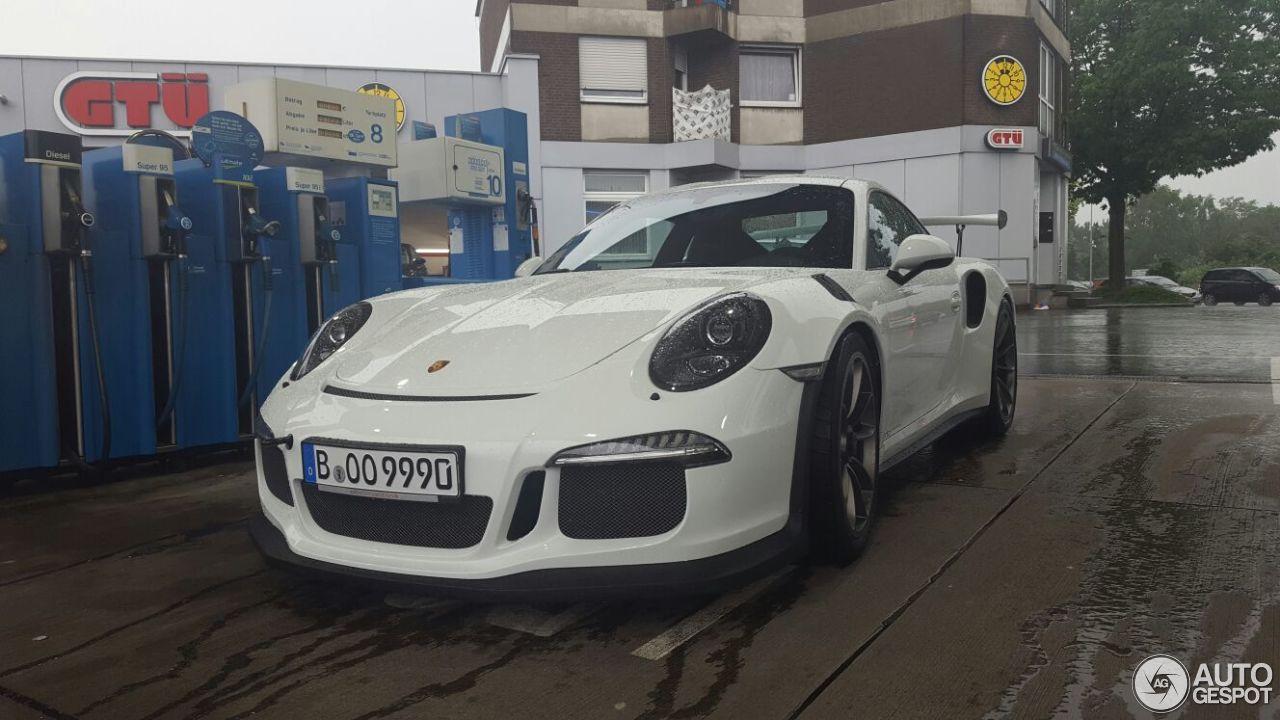 Porsche Münster. ...