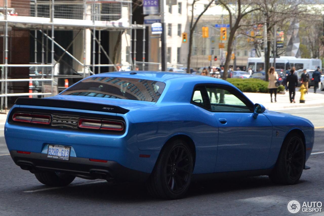 Dodge Hellcat For Sale Toronto Autos Post