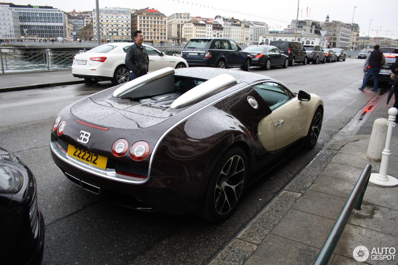 bugatti veyron grand sport vitesse a vendre a vendre bugatti veyron grand sport vitesse. Black Bedroom Furniture Sets. Home Design Ideas