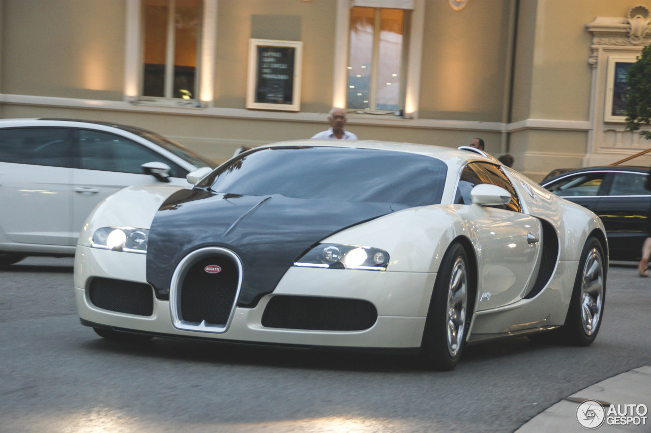 2012 bugatti veyron specs and price car specifications car pictures 2017 2018 best cars reviews. Black Bedroom Furniture Sets. Home Design Ideas