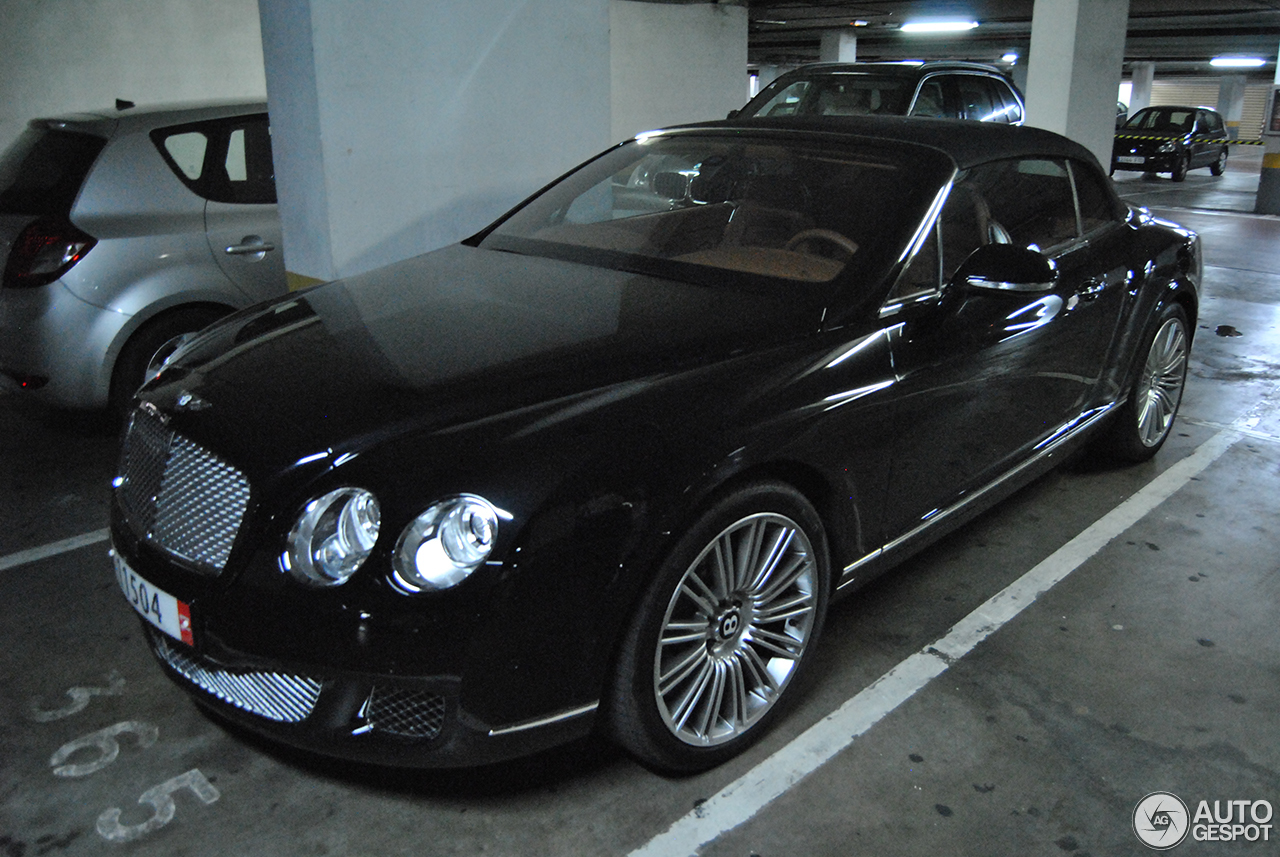 bentley continental gtc speed 8 june 2016 autogespot. Cars Review. Best American Auto & Cars Review