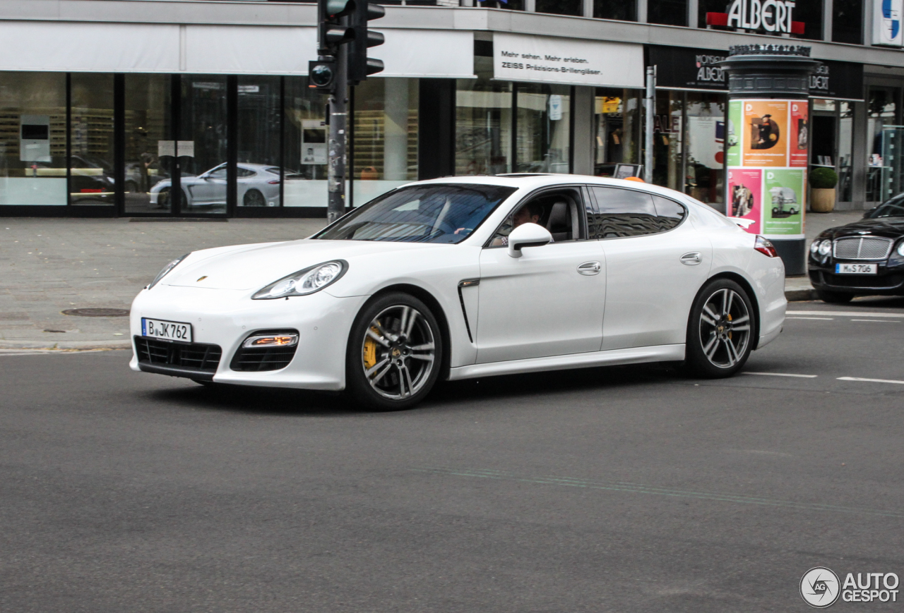 2014 porsche panamera for sale cargurus autos post. Black Bedroom Furniture Sets. Home Design Ideas