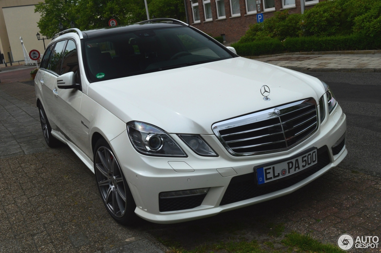 Mercedes benz e 63 amg s212 v8 biturbo 12 june 2016 for Mercedes benz amg v8 biturbo
