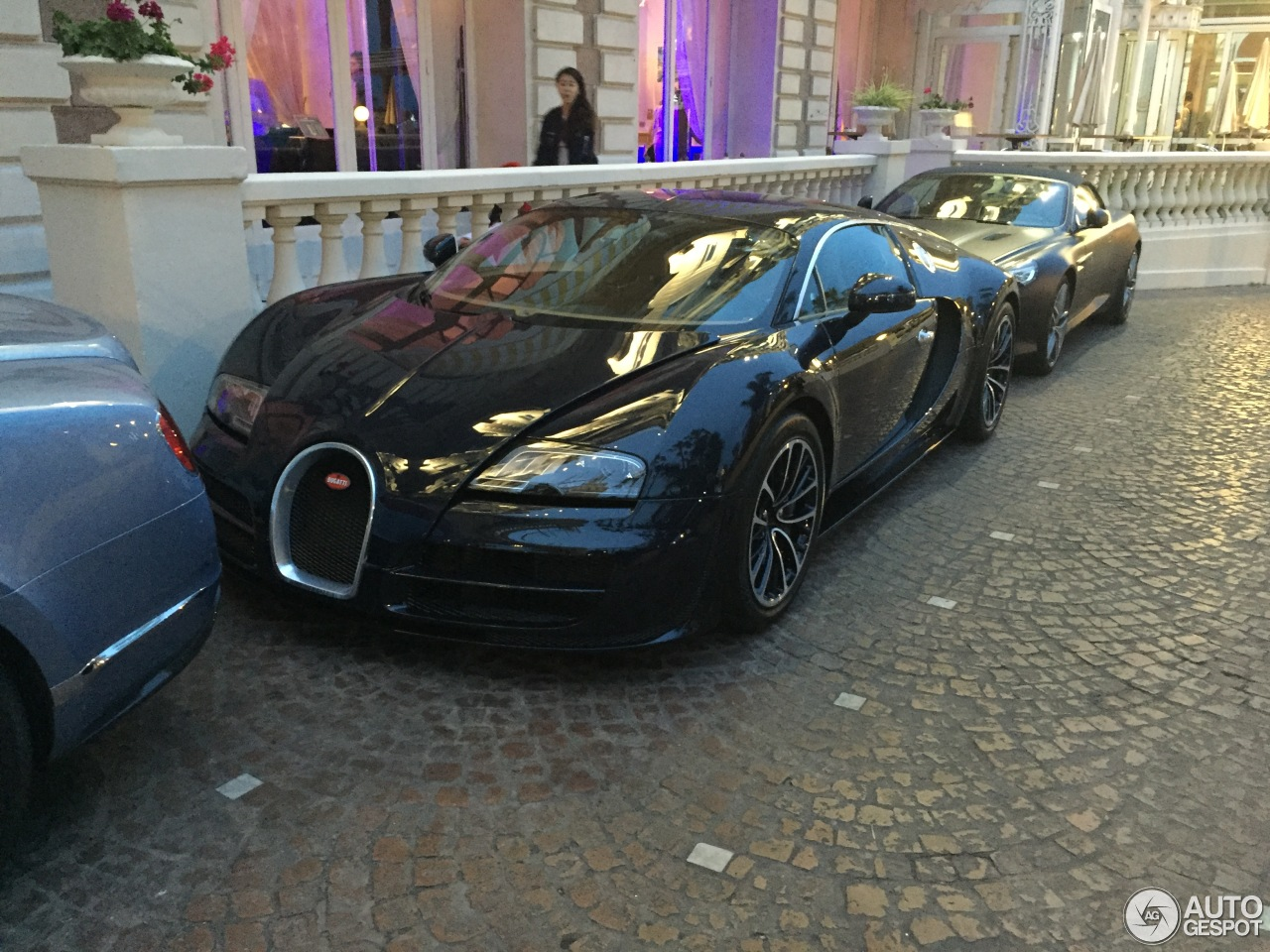 bugatti veyron 16 4 super sport 13 june 2016 autogespot. Black Bedroom Furniture Sets. Home Design Ideas