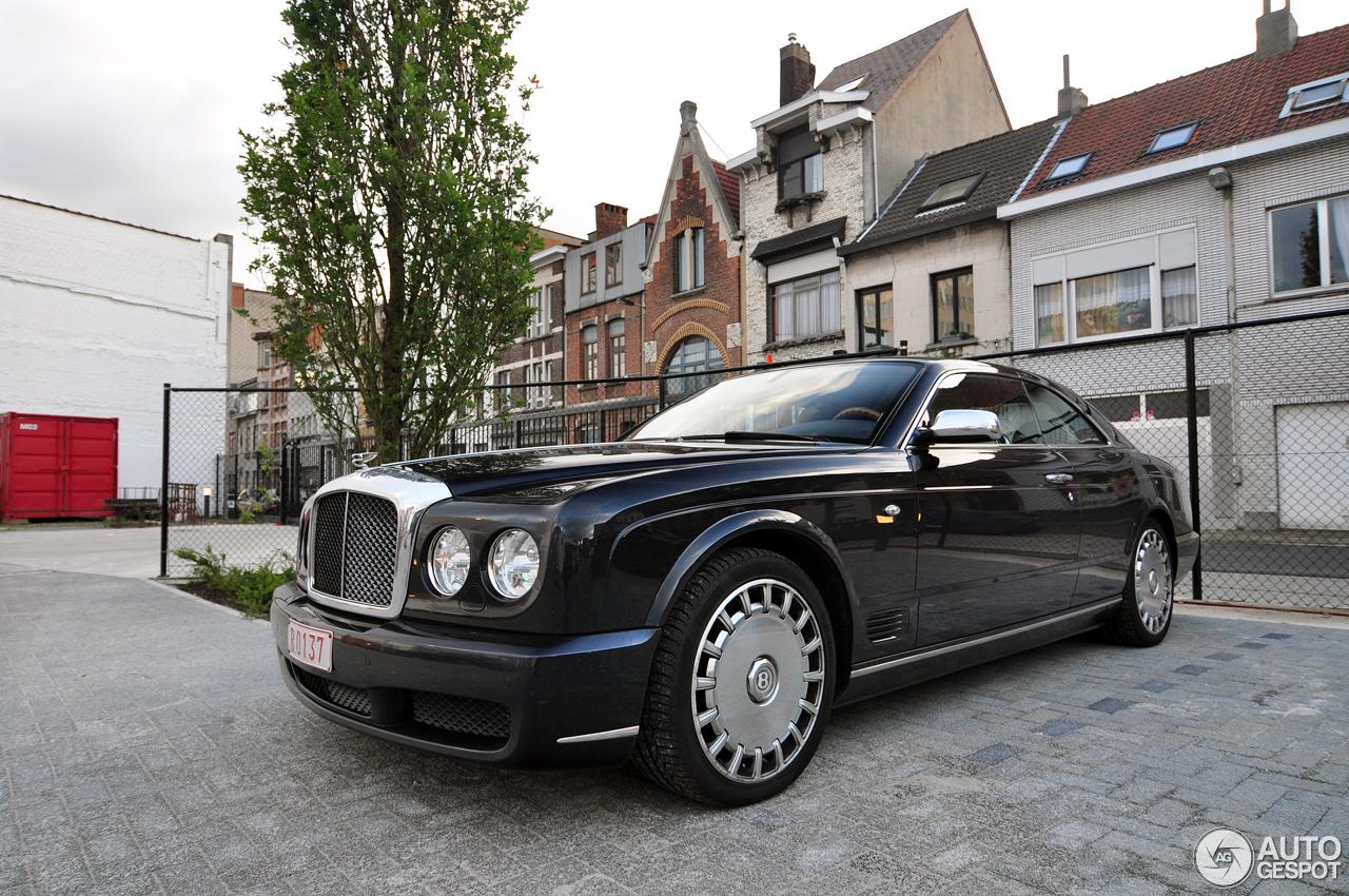 Bentley brooklands 2008 15 june 2016 autogespot 6 i bentley brooklands 2008 6 vanachro Choice Image
