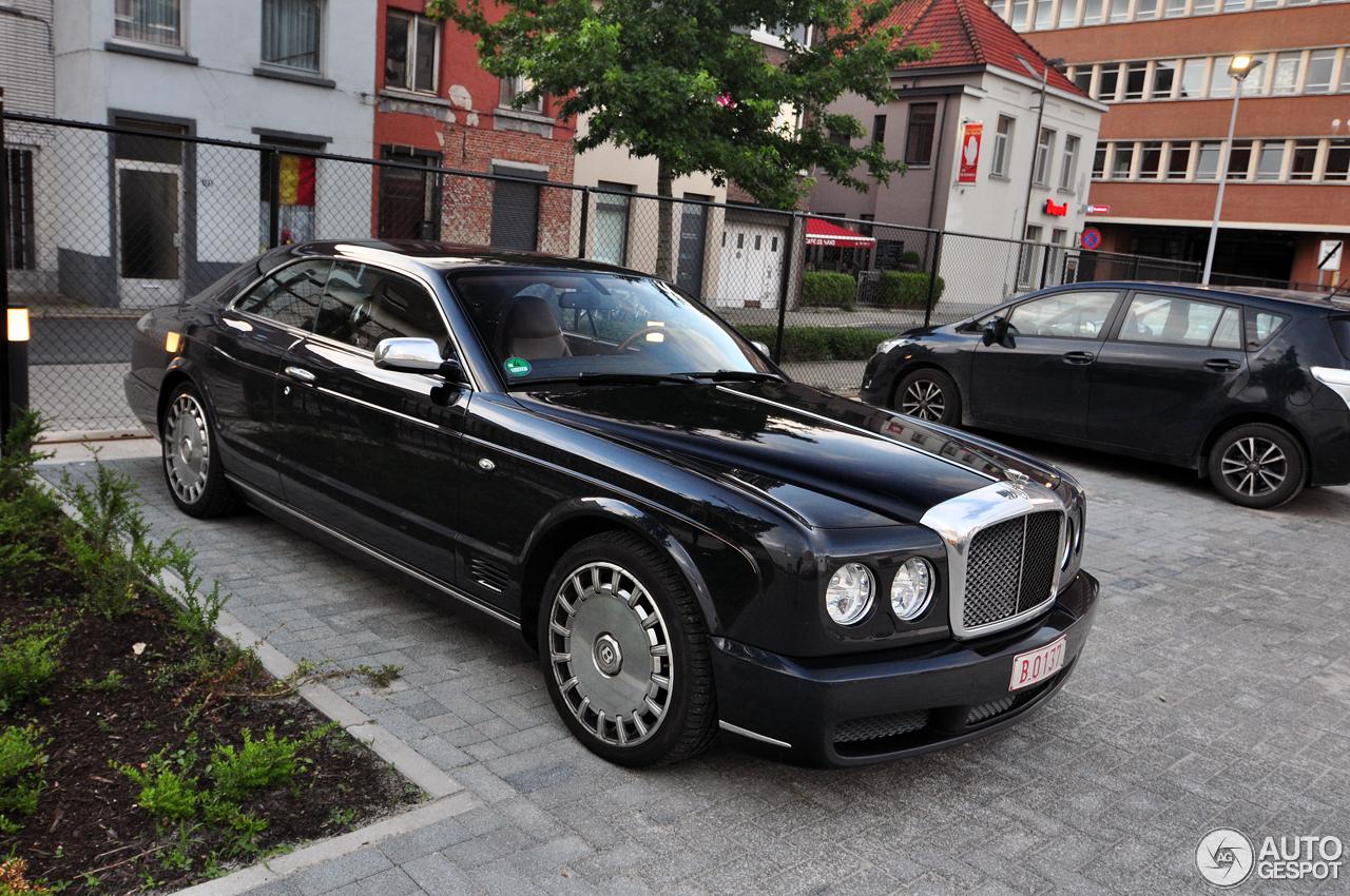 Bentley brooklands 2008 15 june 2016 autogespot 9 i bentley brooklands 2008 9 vanachro Choice Image