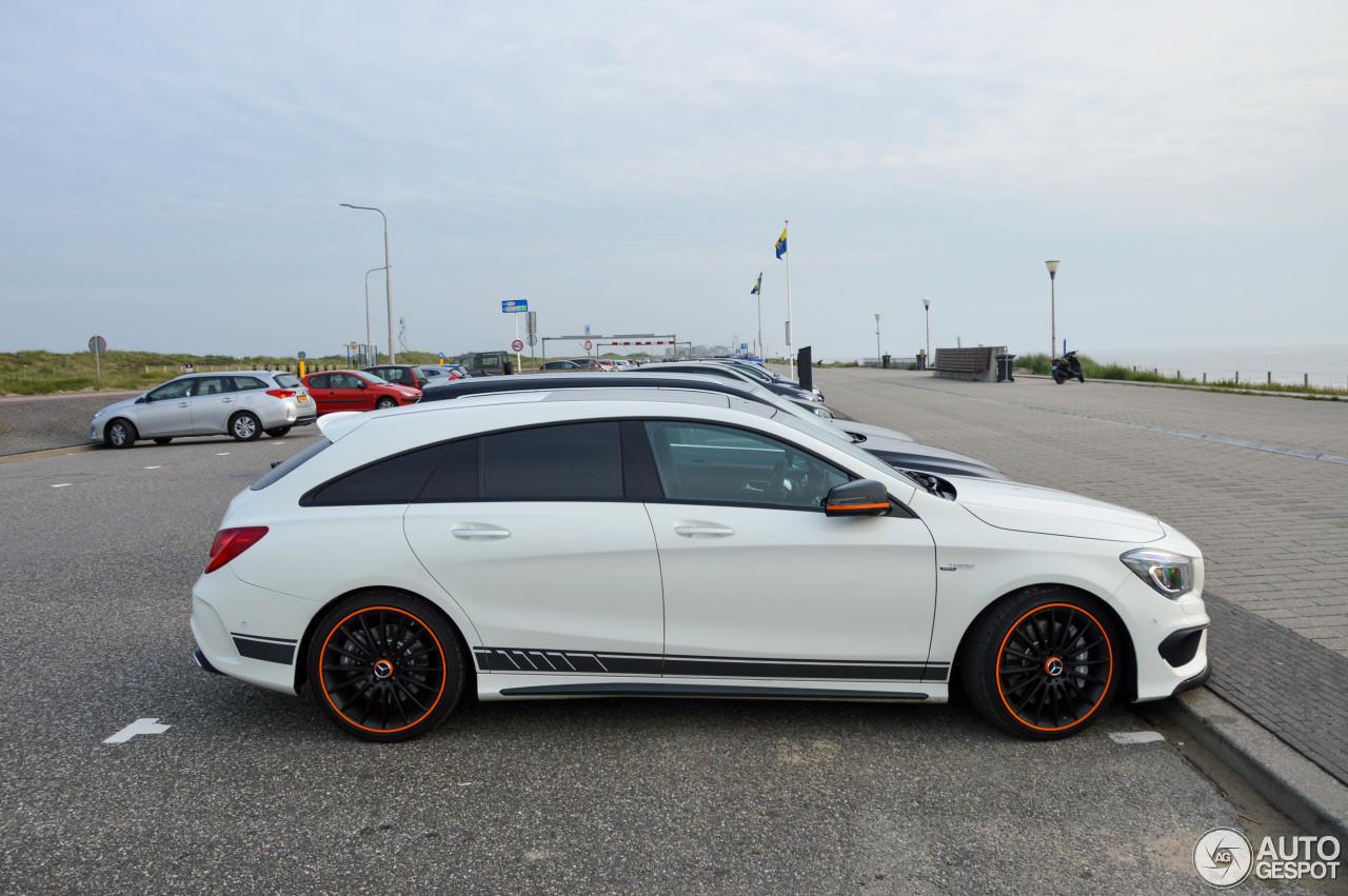 Mercedes Benz Cla 2014 Price Autos Post