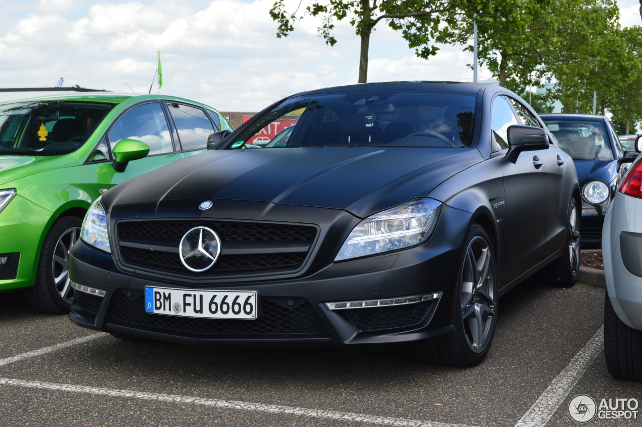 mercedes cls 63 amg prezzo. Black Bedroom Furniture Sets. Home Design Ideas