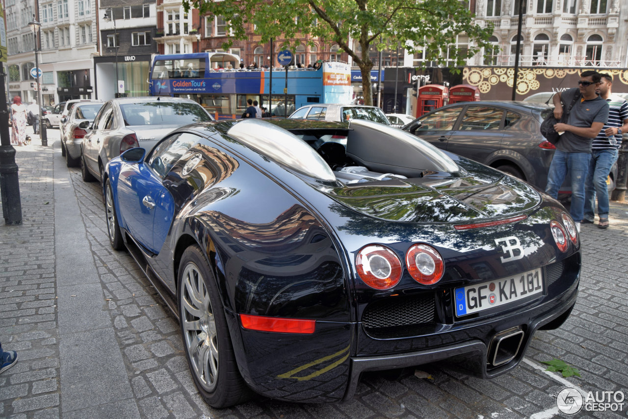 bugatti veyron 16 4 21 june 2016 autogespot. Black Bedroom Furniture Sets. Home Design Ideas