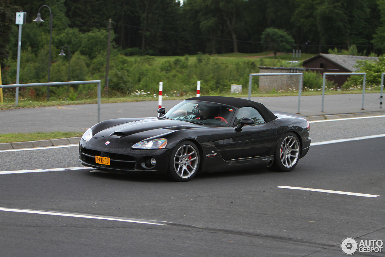 dodge viper srt 10 roadster autos post. Black Bedroom Furniture Sets. Home Design Ideas