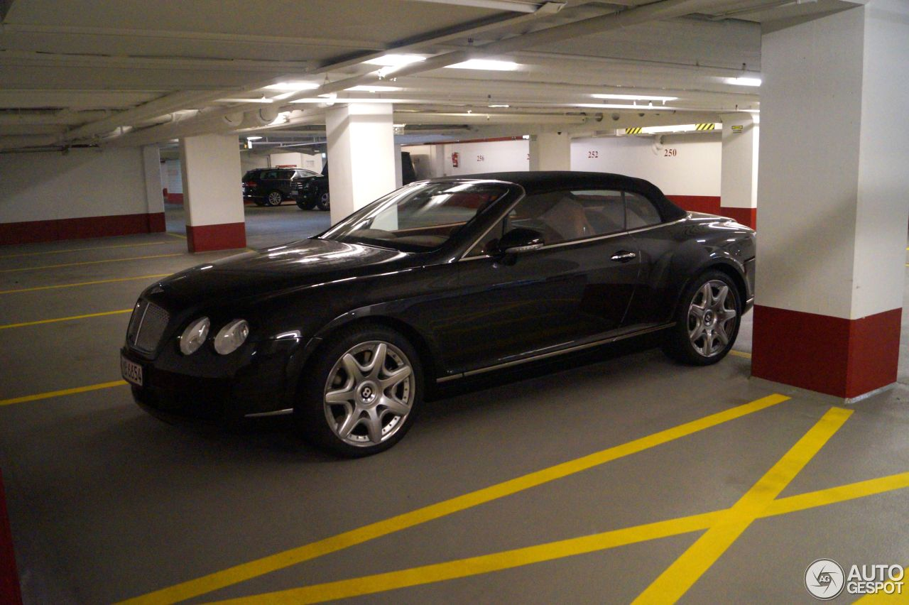 bentley continental gtc 25 june 2016 autogespot. Cars Review. Best American Auto & Cars Review