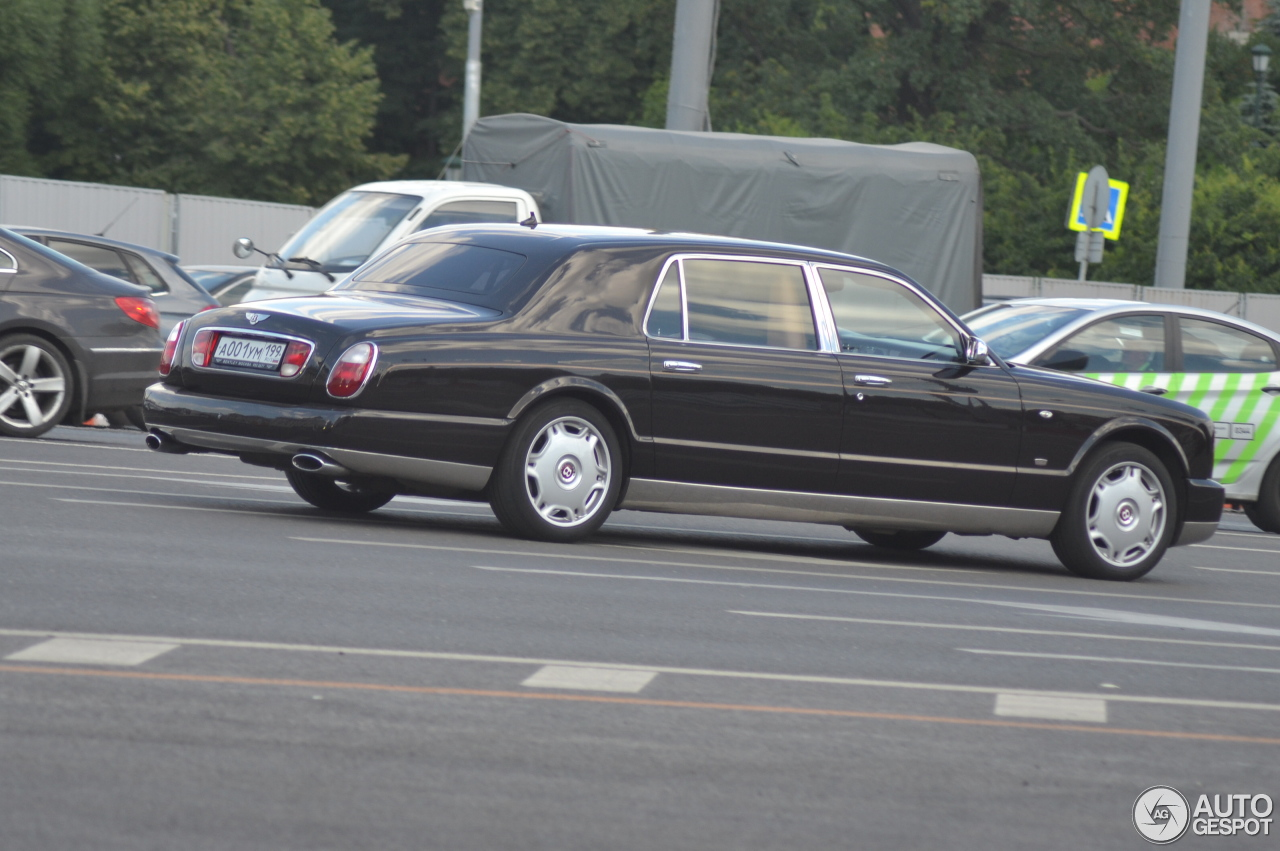 bentley-arnage-rl-mulliner-limousine-c86