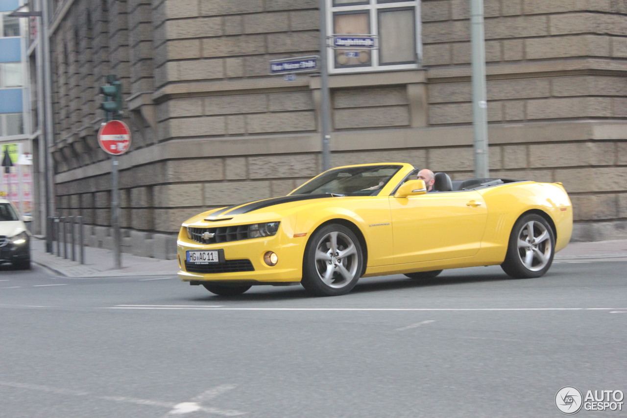 chevrolet camaro ss convertible 1 july 2016 autogespot. Black Bedroom Furniture Sets. Home Design Ideas