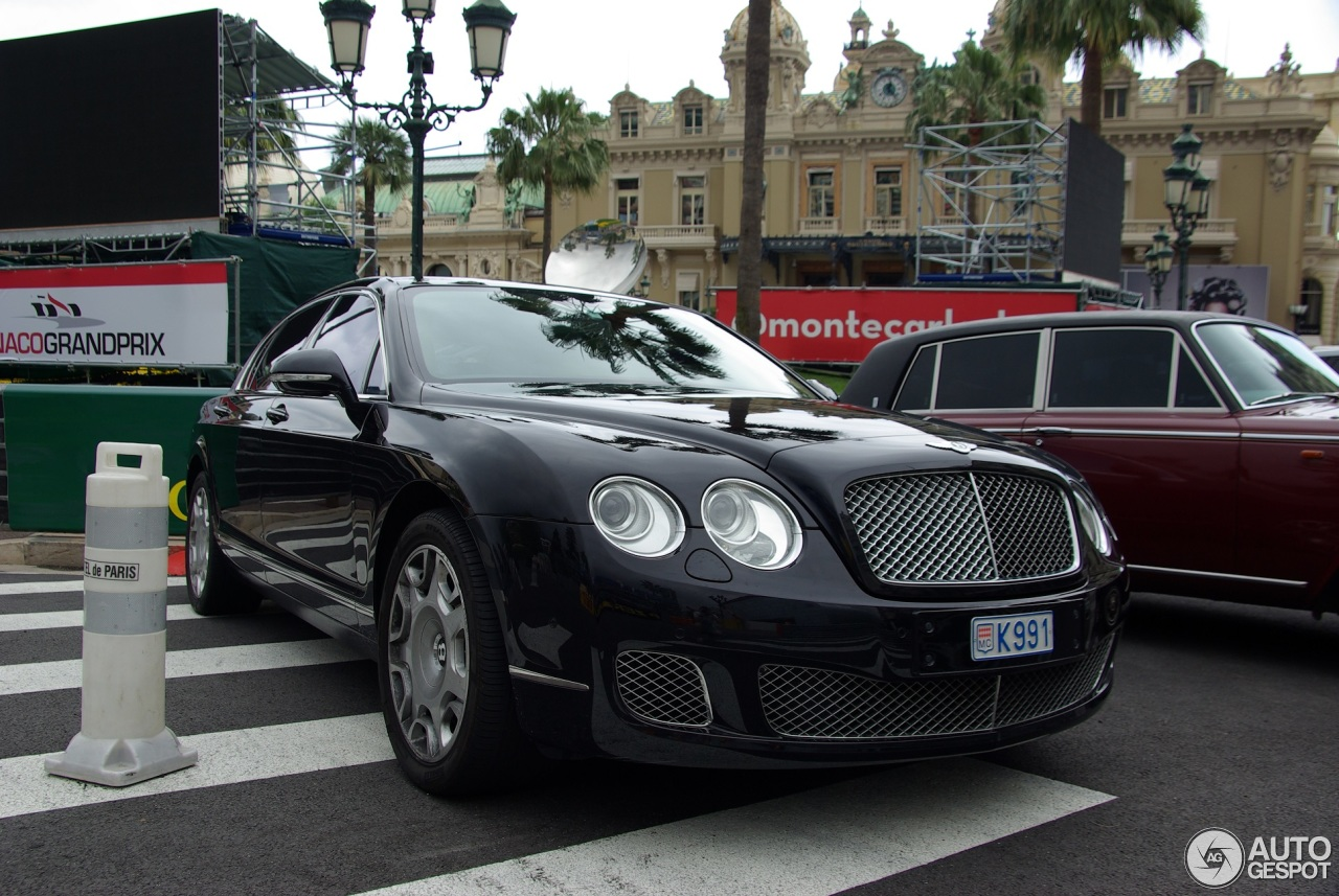bentley continental flying spur 2 july 2016 autogespot. Cars Review. Best American Auto & Cars Review