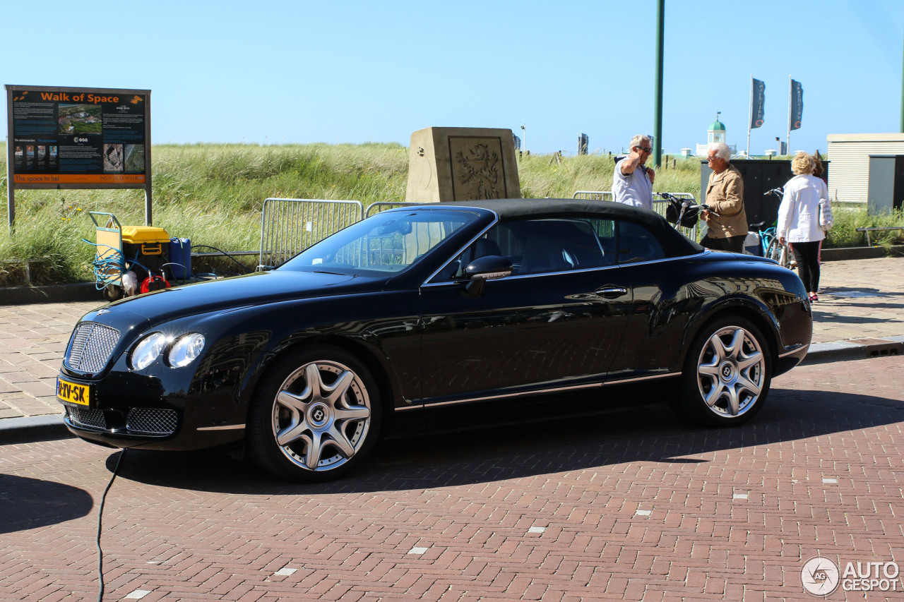 bentley continental gtc 3 july 2016 autogespot. Cars Review. Best American Auto & Cars Review
