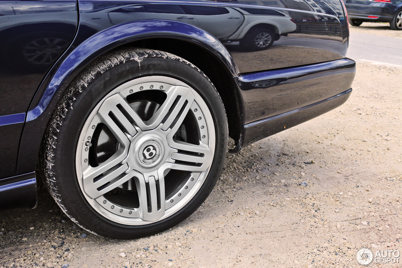 Bentley arnage t final series 5 july 2016 autogespot 10 i bentley arnage t final series 10 vanachro Image collections
