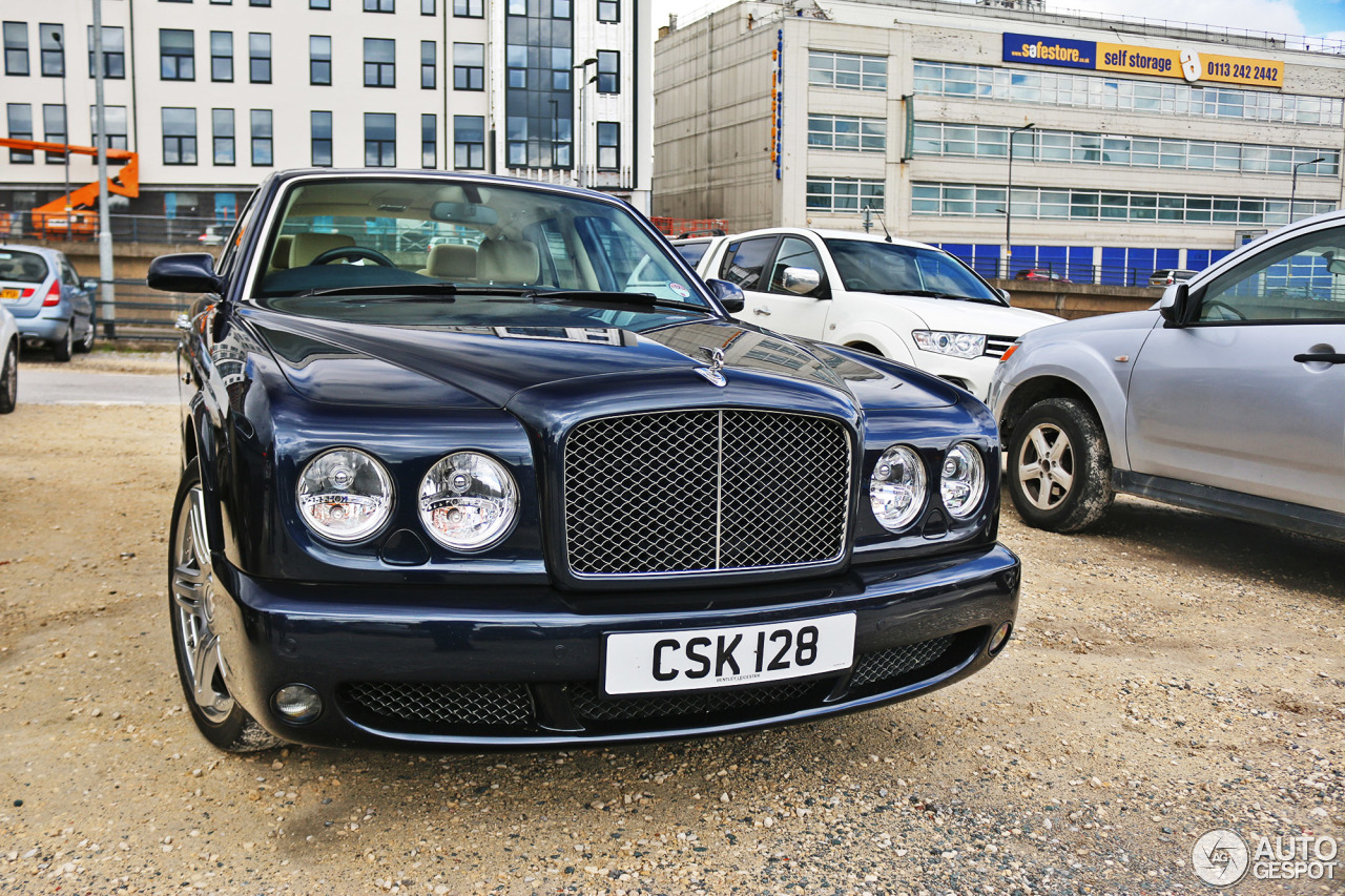 Bentley arnage t final series 5 july 2016 autogespot 5 i bentley arnage t final series 5 vanachro Image collections