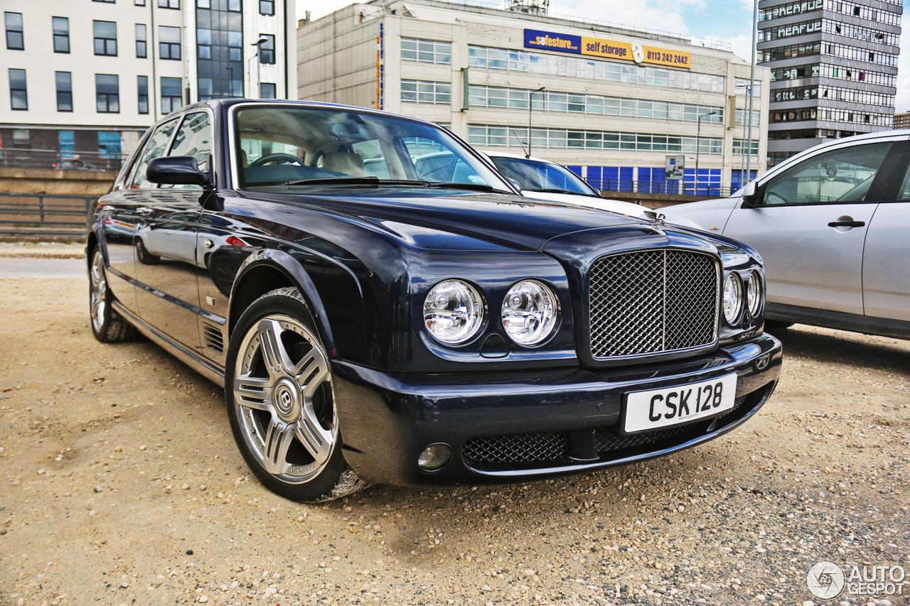 Bentley arnage t final series 5 july 2016 autogespot 8 i bentley arnage t final series 8 vanachro Image collections