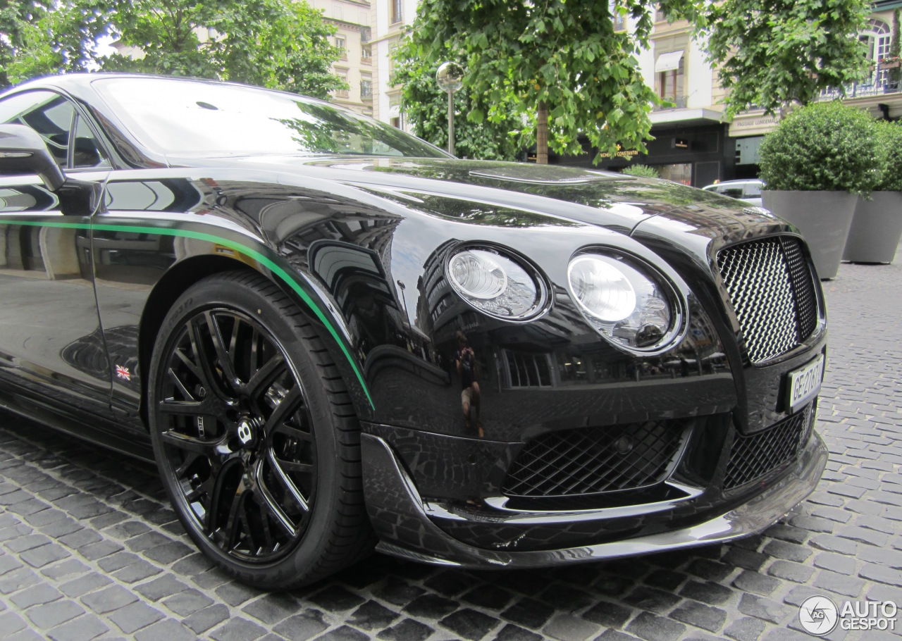 bentley continental gt3 r 6 july 2016 autogespot. Black Bedroom Furniture Sets. Home Design Ideas