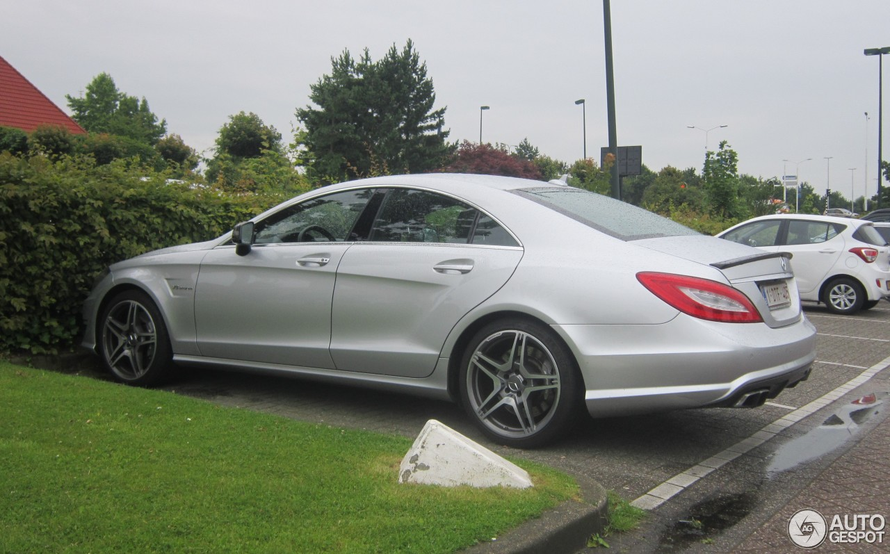 Cls 450 Price 2017 2018 Best Cars Reviews