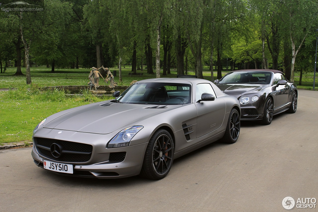 2016 mercedes sls amg price for Mercedes benz sls price